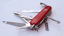 getzy android mobile app is like swiss army knife has many tools and calculators